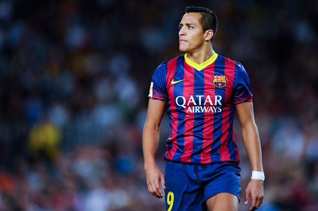 Hi-res-184050095-alexis-sanchez-of-fc-barcelona-looks-on-during-the-la_crop_650