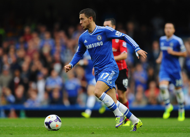 Hi-res-185478696-eden-hazard-of-chelsea-in-action-during-the-barclays_crop_650