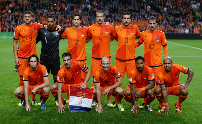 Hi-res-184450035-back-row-l-to-r-jeffrey-bruma-michel-vorm-daryl-janmaat_crop_650