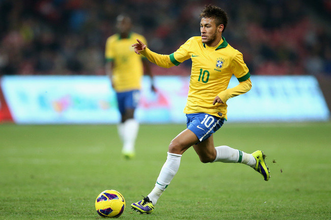 Hi-res-184685158-neymar-of-brazil-controls-the-ball-during-the_crop_650