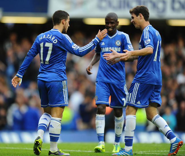 Hi-res-185349029-eden-hazard-of-chelsea-celebrates-with-teammate-oscar_crop_650