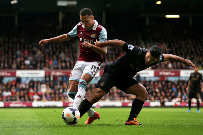 Hi-res-185349615-ravel-morrison-of-west-ham-is-tackled-by-sergio-aguero_crop_650