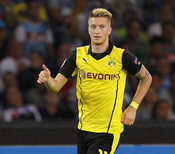 Hi-res-181736049-marco-reus-of-borussia-dortmund-in-action-during-the_display_image