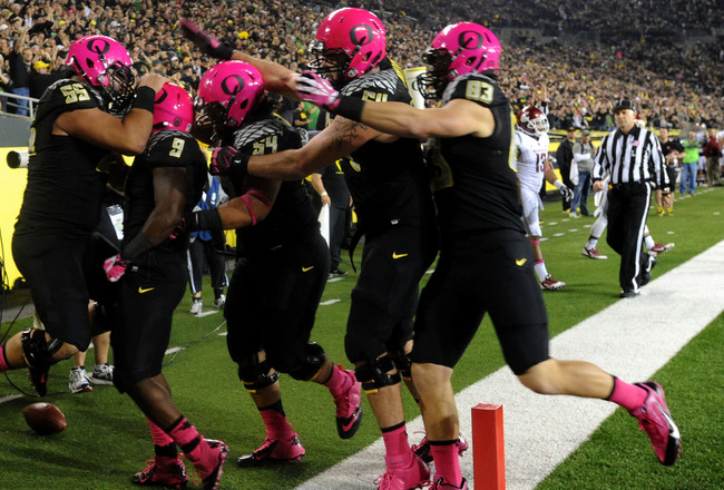 Hi-res-185383178-running-back-byron-marshall-of-the-oregon-ducks-is_crop_650x440