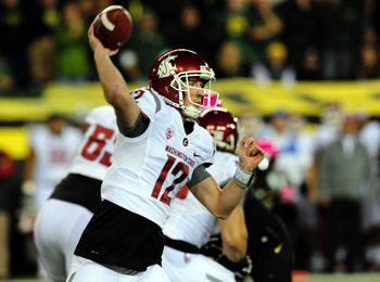 Hi-res-185376830-quarterback-connor-halliday-of-the-washington-state_display_image