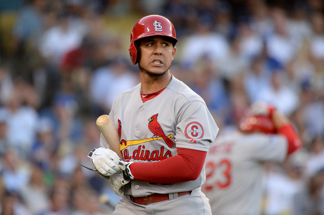 Hi-res-184713187-jon-jay-of-the-st-louis-cardinals-reacts-after-striking_crop_650