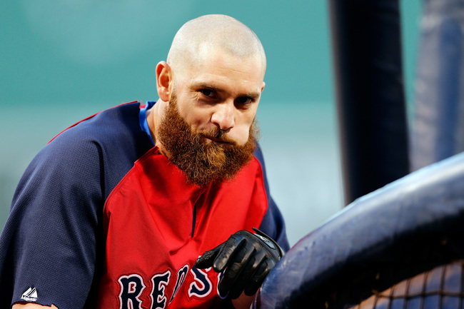 Hi-res-184422399-jonny-gomes-of-the-boston-red-sox-looks-on-during_crop_650