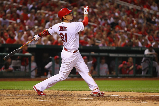 Hi-res-178004547-allen-craig-of-the-st-louis-cardinals-hits-a-grand-slam_crop_650