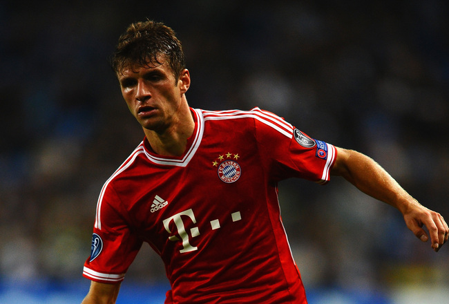 Hi-res-183092682-thomas-muller-of-fc-bayern-muenchen-in-action-during_crop_650x440