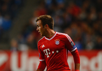 Hi-res-183092823-mario-gotze-of-fc-bayern-muenchen-in-action-during-the_display_image