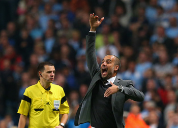Hi-res-182946373-pep-guardiola-muenchen-coach-shouts-instructions-during_display_image