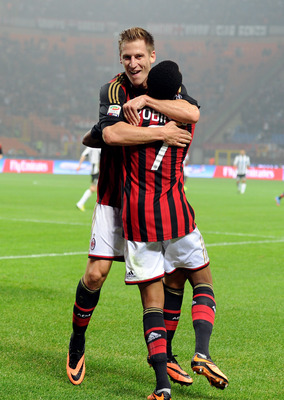 Hi-res-185355488-valter-birsa-of-ac-milan-celebrates-scoring-the-first_display_image