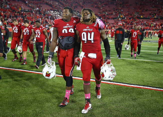 Hi-res-185339331-lorenzo-mauldin-and-keith-towbridge-of-the-louisville_crop_650