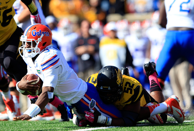 Hi-res-185352299-quarterback-tyler-murphy-of-the-florida-gators-is_crop_650x440