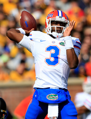 Hi-res-185352864-quarterback-tyler-murphy-of-the-florida-gators-passes_display_image