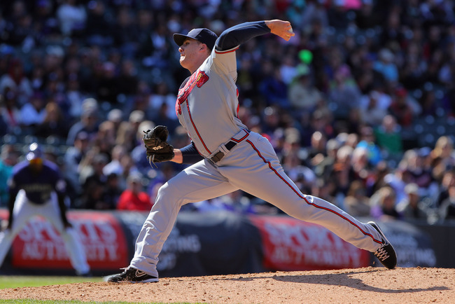 Hi-res-167407094-relief-pitcher-eric-oflaherty-of-the-atlanta-braves_crop_650