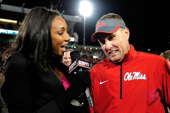 Hi-res-185379284-hugh-freeze-head-coach-of-the-ole-miss-rebels-speaks_display_image