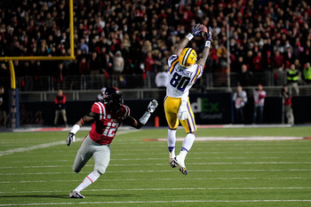 Hi-res-185379282-jarvis-landry-of-the-lsu-tigers-catches-a-pass-in-front_display_image