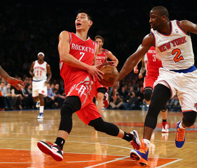 Hi-res-158482802-jeremy-lin-of-the-houston-rockets-heads-for-the-net-as_crop_650