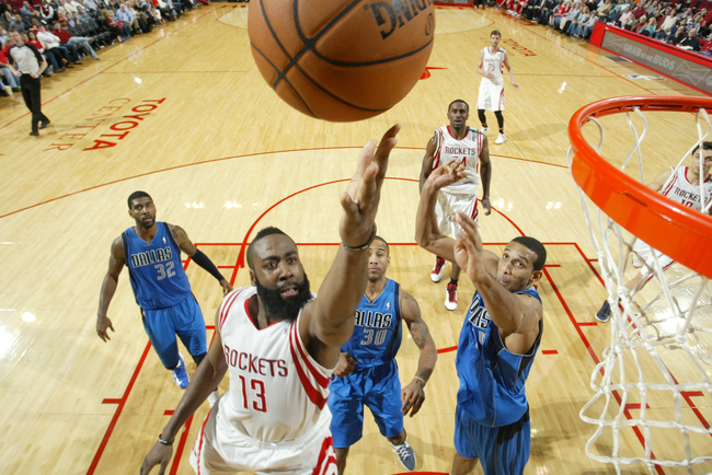 Hi-res-158015219-james-harden-of-the-houston-rockets-shoots-the-ball_crop_650