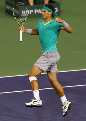 Hi-res-163645048-rafael-nadal-of-spain-celebrates-after-match-point_display_image