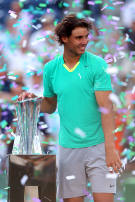 Hi-res-163901203-rafael-nadal-of-spain-poses-with-the-trophy-after_display_image