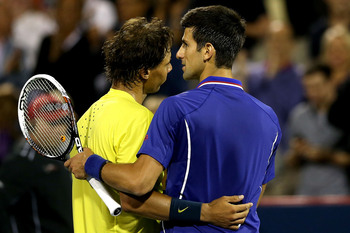 Hi-res-175961512-rafael-nadal-of-spain-is-congratulated-by-novak_display_image