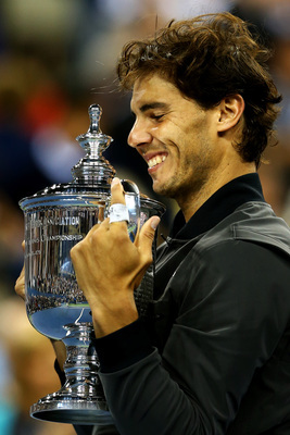 Hi-res-180165534-rafael-nadal-of-spain-poses-with-the-us-open_display_image