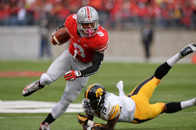 Hi-res-185364201-devin-smith-of-the-ohio-state-buckeyes-eludes-b-j_crop_650