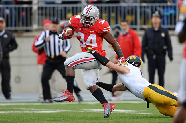 Hi-res-185364208-carlos-hyde-of-the-ohio-state-buckeyes-breaks-a-tackle_crop_650
