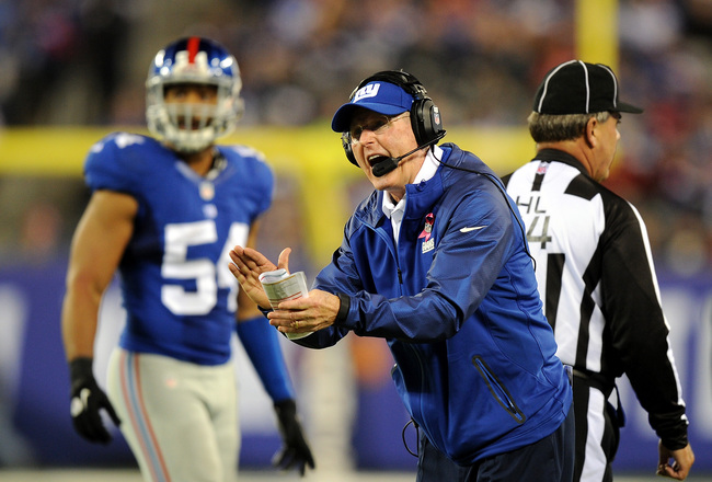 Hi-res-185519409-head-coach-tom-coughlin-of-the-new-york-giants-reacts_crop_650x440
