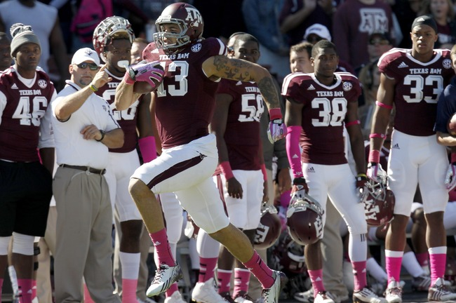 Hi-res-185361363-mike-evans-of-the-texas-a-m-aggies-runs-after-the-catch_crop_650