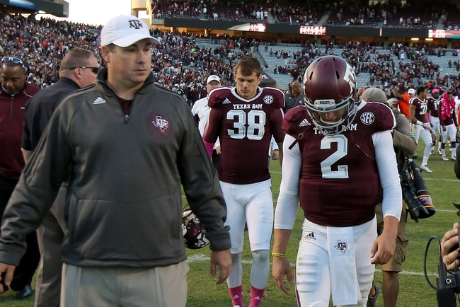 Hi-res-185369461-dejected-johnny-manziel-of-the-texas-a-m-aggies-walks_crop_650