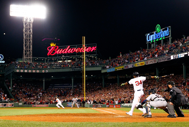 Hi-res-184432606-david-ortiz-of-the-boston-red-sox-hits-a-game-tying_crop_650x440