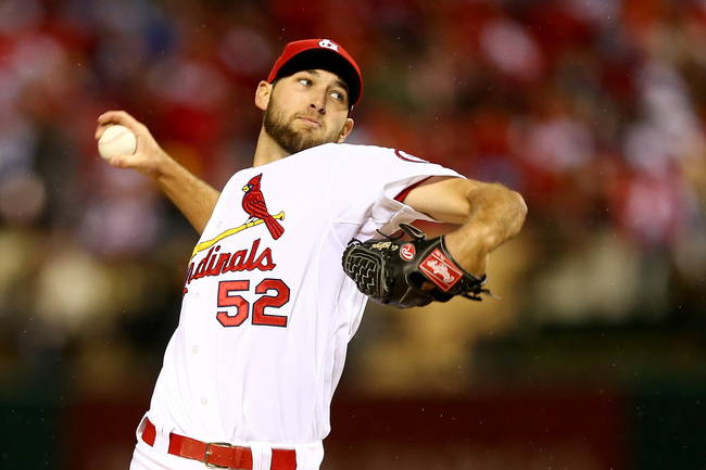Hi-res-185337925-michael-wacha-of-the-st-louis-cardinals-pitches-in-the_crop_650