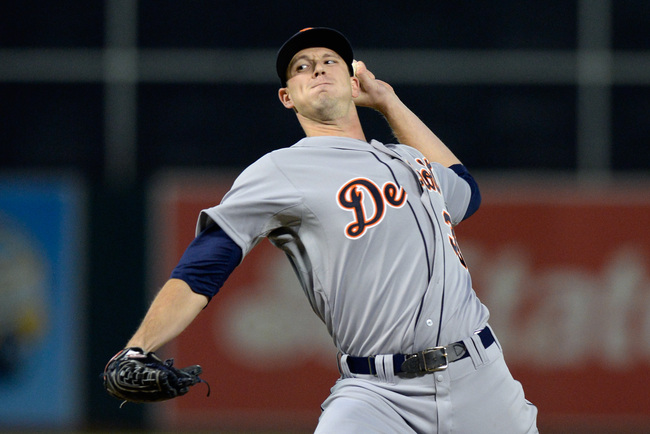 Hi-res-183130859-drew-smyly-of-the-detroit-tigers-throws-a-pitch-against_crop_650
