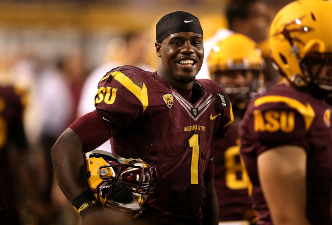 Hi-res-185373877-running-back-marion-grice-of-the-arizona-state-sun_crop_650x440