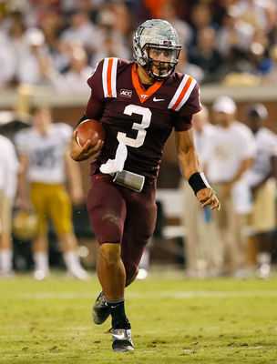 Hi-res-181965054-logan-thomas-of-the-virginia-tech-hokies-rushes-against_display_image