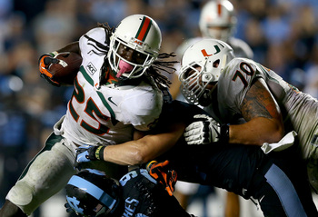 Hi-res-185161566-dallas-crawford-of-the-miami-hurricanes-runs-with-the_display_image