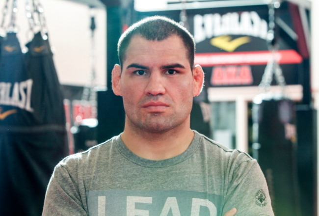 183985053-fighter-cain-velasquez-poses-for-a-portrait-during-his_crop_650x440