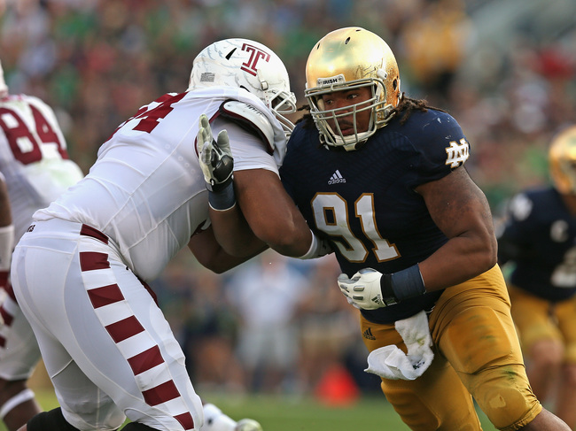 Hi-res-179480713-sheldon-day-of-the-notre-dame-fighting-irish-rushes_crop_650