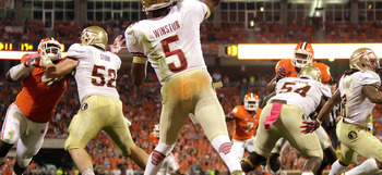 Hi-res-185376778-jameis-winston-of-the-florida-state-seminoles-drops_display_image