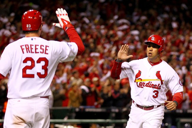 Hi-res-185335857-carlos-beltran-celebrates-with-david-freese-of-the-st_crop_650