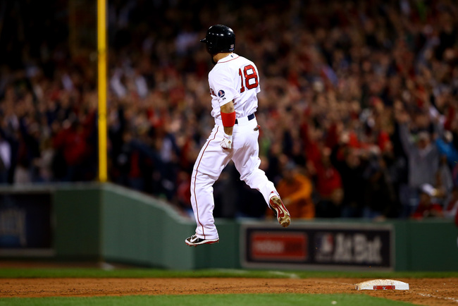 Hi-res-185380056-shane-victorino-of-the-boston-red-sox-celebrates-after_crop_650