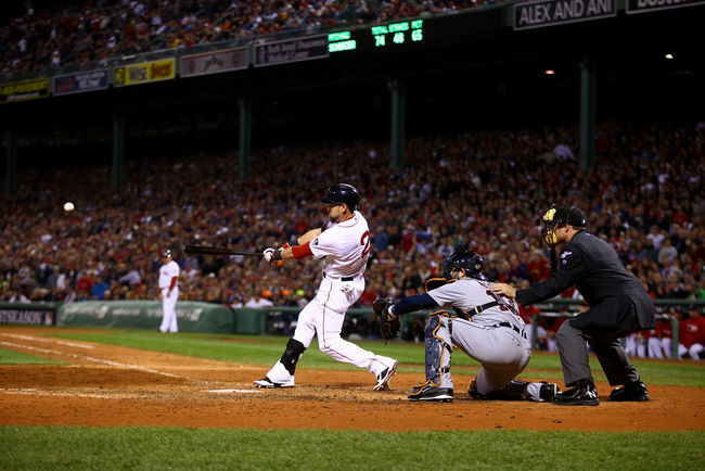Hi-res-185376382-jacoby-ellsbury-of-the-boston-red-sox-hits-single-to_crop_650