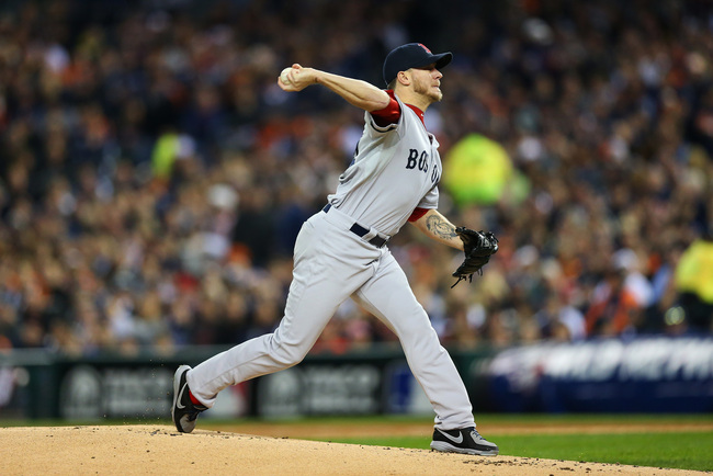 Hi-res-184800361-jake-peavy-of-the-boston-red-sox-pitches-in-the-first_crop_650