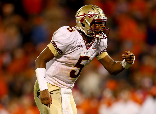 Hi-res-185379372-jameis-winston-of-the-florida-state-seminoles-yells-to_crop_650