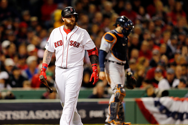 Hi-res-184425917-jonny-gomes-of-the-boston-red-sox-looks-on-after_crop_650