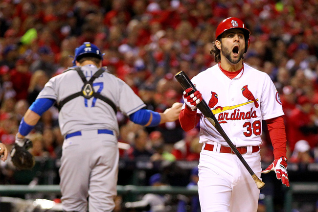 Hi-res-185335379-pete-kozma-of-the-st-louis-cardinals-reacts-after_crop_650