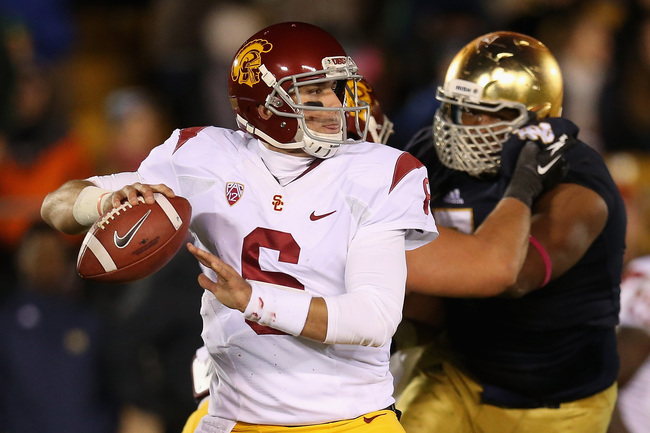 Hi-res-185373659-cody-kessler-of-the-university-of-southern-california_crop_650